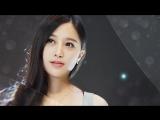 Сяо Фэй Юй (小斐鱼) – Любовь будет сражаться и победит (爱拼才会赢)