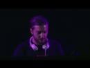 [Avicii Tribute from Alesso] Alesso vs. Post Malone vs. Armin van Buuren - Destinations vs. I Fall Apart vs. Drowning