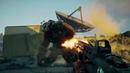 RAGE 2 — видеопрезентация игрового процесса для E3 2018