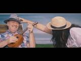 PAULA SELING &amp NICU ALIFANTIS - Weekend (cu Alifantis)