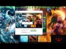 Live world онлайн игры