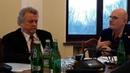 5 Posiedzenie Zespołu Parlamentarnego d/s Kopalni Krupiński / 9.01.2019, Sejm RP