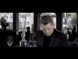 Akcent - Przez twe oczy zielone (2014)