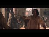Кипелов  - Реки времён (фан-клип)
