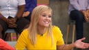 Reese Witherspoon talks new book throwing ice cream at Meryl Streep