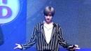 180707 LOTTE DFS FM :: I do (Eunhyuk focus)