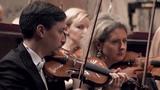 Edward Elgar - Enigma Variations (Warsaw Philharmonic Orchestra, Jacek Kaspszyk)