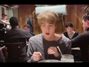 190218 BTS Update a Video showing Hilarious Jin acting skills Featuring Jhope HappyJhopeDay
