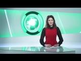 29 апреля   Утро   СОБЫТИЯ ДНЯ   ФАН-ТВ   Главы МИД России, Ирана и Турции сделали совместное заявление по Сирии