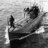 Алюминиевые катера King Fisher .