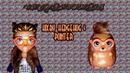 Обзор Enchantimals Hixby Hedgehog Pointer