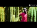 Sam Feldt - Just To Feel Alive (feat. JRM) [Remix] (Official Music Video)