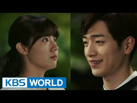 What Happens to My Family | 가족끼리 왜 이래 - Ep.19 (2014.11.02)