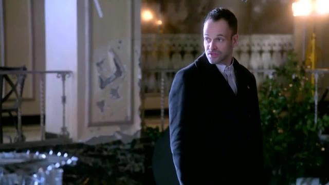 Elementary - Holmes Watson (Season Premiere Preview)