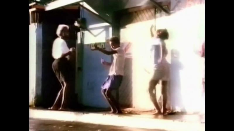 Chaka Demus Pliers Feat Jack Radics Taxi Gang - Twist And Shout
