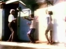 Chaka Demus Pliers Feat Jack Radics Taxi Gang Twist And Shout