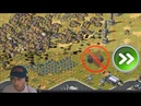 Survive v4.4 By Dctanxman command and conquer red alert 2