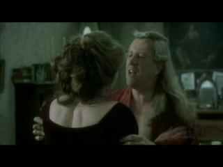 Перо маркиза де Сада / Quills (2000) BDRip 720p [vk.com/Feokino]