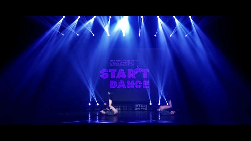 STAR'TDANCEFEST\VOL13\2'ST PLACE\Strip Dance duet profi\Шимонова, Макаренко