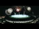 FIFA World Cup 2018 промо в стиле Войны бесконечности