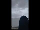 Ganesh Prajapat - Live