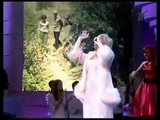 Песенка о медведях - Аида Ведищева