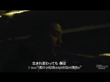 Kyungsoo For Life Cut from Elyxion Japan Documentary