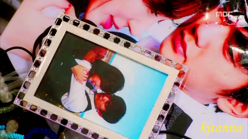 Я скучаю по тебе _ I Miss You - Неужели ты моя Yoo Seung Ho Yoon Eun Hye