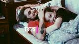 Flori Mumajesi - Ku isha une ft. Argjentina (Tennebreck Remix)