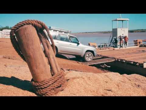 Viajar a Madagascar: La isla vieja más joven de África