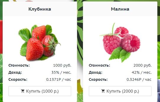 https://pp.userapi.com/c846121/v846121094/146e0d/SlxRPJTxKxE.jpg