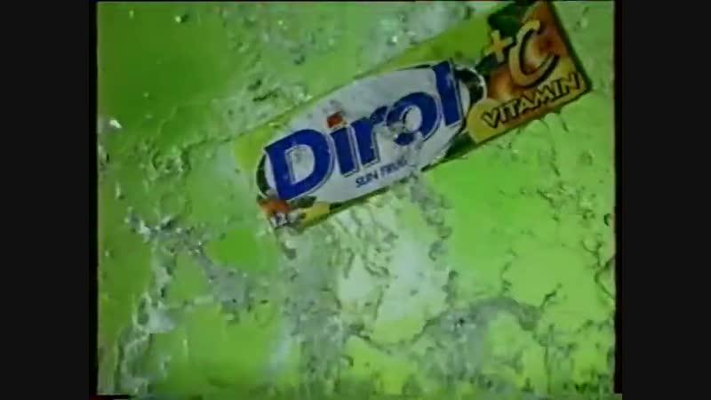 Анонсы и реклама (REN-TV,18.08.2004) (06)