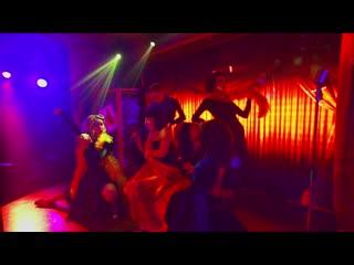 ЗАПАХЛО ВЕСНОЙ - CABARET SHOW GIRLS YEKATERINBURG | 19.04.2019