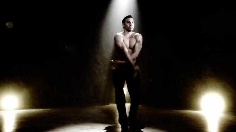 IMA DA YA THINK IM SEXY - Official video