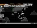 Watch Dogs 2 01 Злые хацкеры украли подарки Розыгрыш ключей Steam (Игровой стрим 115)