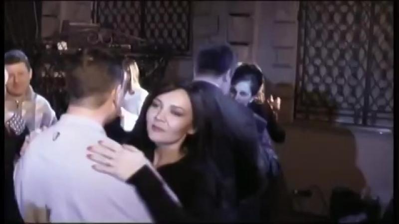 Катя Огонёк -Любовь...