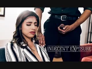 Ella knox [pornmir, порно вк, new porn vk, hd 1080, latina, pussy to mouth, exploitation, therapist counselor, all sex]