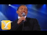 Paul Anka, Crazy Love, Festival de Vi