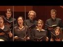 Brahms Schicksalslied ∙ hr Sinfonieorchester ∙ Collegium Vocale Gent ∙ Philipp Herreweghe