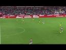Гранада CF - RCD Мальорка, 1-0, Сегунда 2018-2019, 9 тур