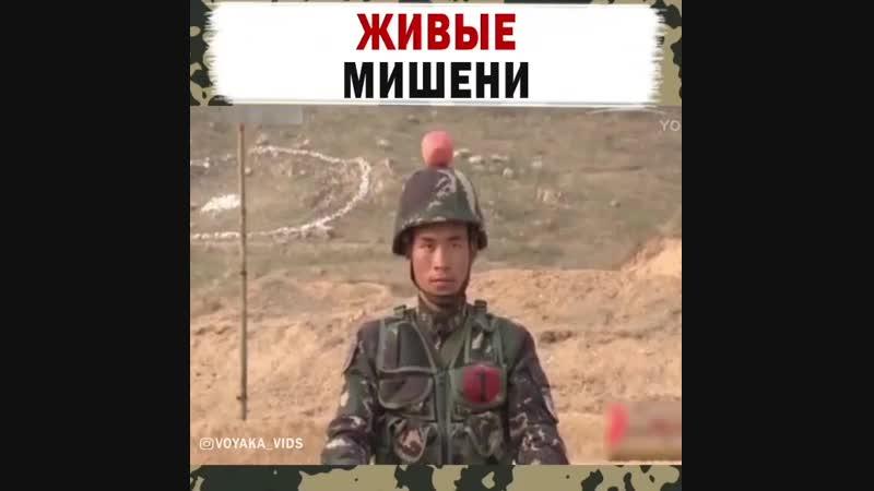 Вильгельм Телль made in China