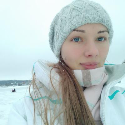 Марина Минжирян