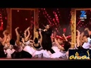 Aiba 2105 Salman khan Dubai Performance kurdish Subtilte