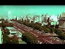 Buenos Aires en 1962, la capital de la Argentina - Época dorada