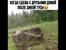 Video-d64d039ac6588a3a67366fc5ea276924-V.mp4