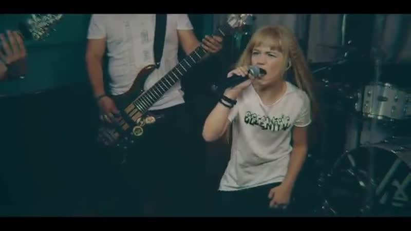 Malaя - Анабиоз (live)