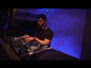 Alok live DJ Mag LDN Sessions