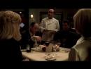 Клан Сопрано S04E08 02 Тони подтянул к себе Брайана Кармела переживает за деньги