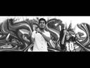 Lebasy Ft Reck AFR Extraordinarios VIDEO OFICIAL