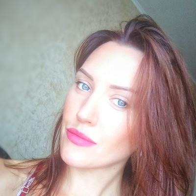 Любовь Румянцева